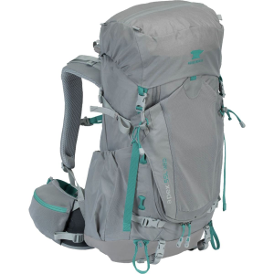 Mountainsmith Apex 55L WSD Backpack - Women's