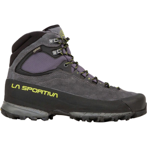 La Sportiva Eclipse GTX Hiking Boot - Men's