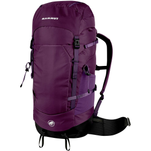 Mammut Lithium Crest S 30+7L Backpack