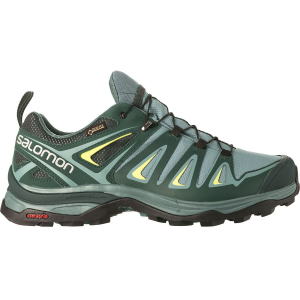 Salomon X Ultra 3 GTX Wide Hiking Shoe - Women's