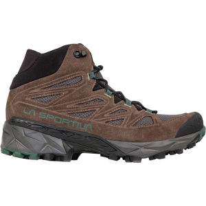 La Sportiva Trail Ridge Mid Hiking Boot - Men's