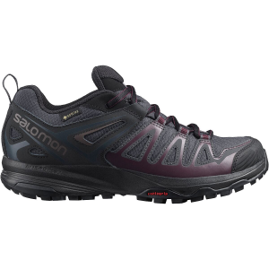 Salomon X Crest GTX Hiking Shoe - Women's