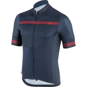 Louis Garneau Art Factory Jersey - Men's