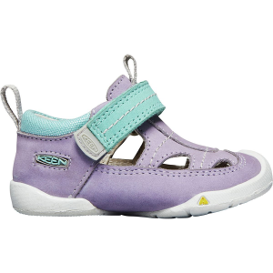 KEEN Pep Fisherman Shoe - Toddler Girls'