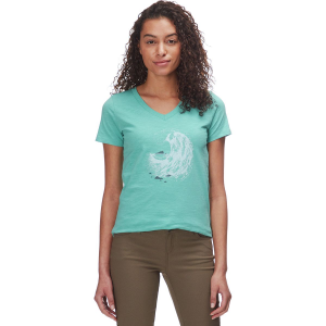 United by Blue Wave Break Top - Women's