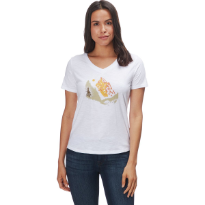 United by Blue In The Pines T-Shirt - Women's
