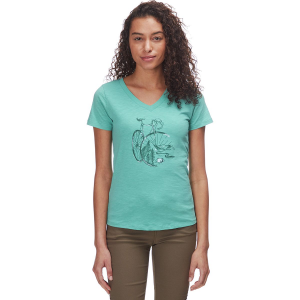 United by Blue Ride Home Short-Sleeve T-Shirt - Women's