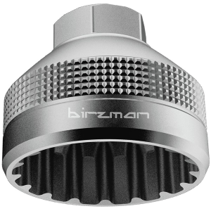 Birzman Bottom Bracket Socket