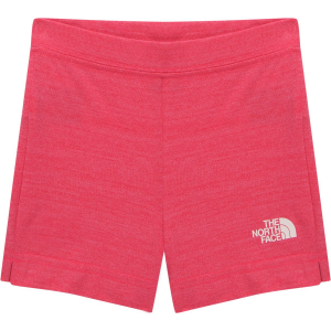 The North Face Tri-Blend Short - Toddler Girls'