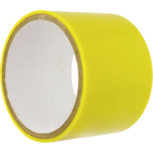 Whisky Parts Co. Tubeless Tape