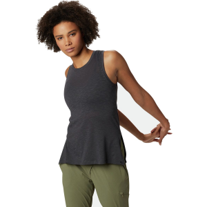 Mountain Hardwear Everyday Perfect Muscle Tank Top - Women's