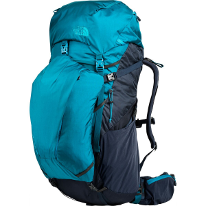 The North Face Griffin 65L Backpack - Women's