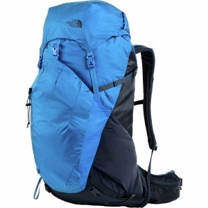 The North Face Hydra 38L Backpack
