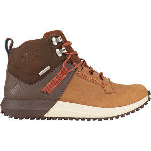 Forsake Range High Boot - Men's