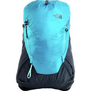 The North Face Hydra 26L Backpack - Women's