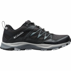 Columbia Wayfinder Outdry Hiking Shoe - Men's