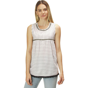 Dylan Chic Stripe Tank Top - Women's
