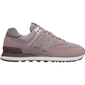 New Balance 574 Pebbled Street Shoe - Women's