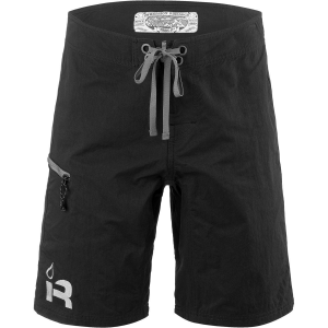 Immersion Research Guide Paddle Short - Men's