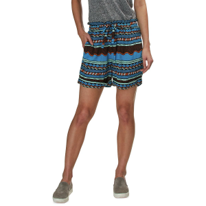 KAVU Hopper Short - Women's