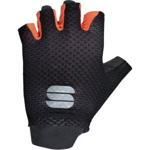 Sportful Bodyfit Pro Light Glove - Men's