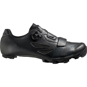 Lake MX218 Cycling Shoe - Men's