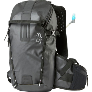 Fox Racing Utility Medium Hydration Pack