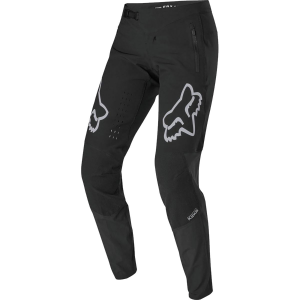 Fox Racing Defend Kevlar Pant - Women's