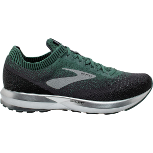 Brooks Levitate 2 Running Shoe - Men's
