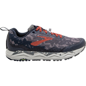 Brooks Caldera 3 Trail Running Shoe - Men's