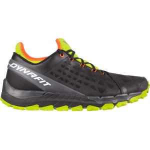 Dynafit Trailbreaker Evo Trail Running Shoe - Men's