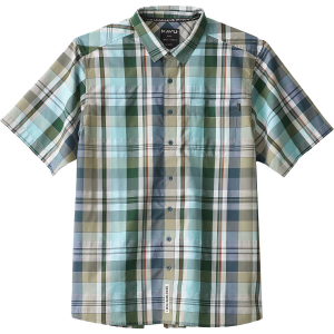 KAVU Freestone Shirt - Men's