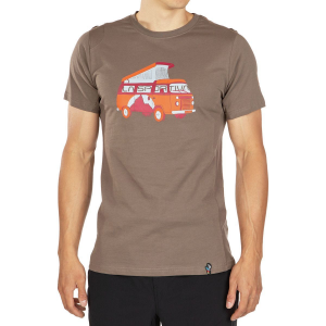 La Sportiva Van 2.0 T-Shirt - Men's