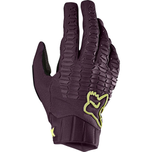 Fox Racing Defend Glove - Women's