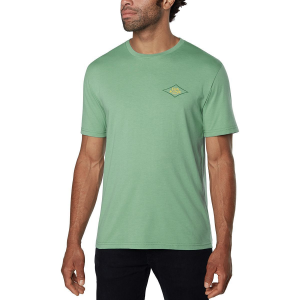 DAKINE Dakineapple II T-Shirt - Men's