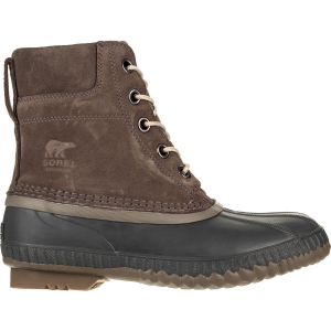 Sorel Cheyanne II Lace Boot - Boys'