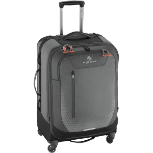 Eagle Creek Expanse AWD 26in Rolling Gear Bag