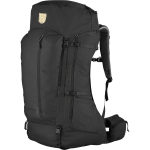 Fjallraven Abisko Friluft 35L Backpack