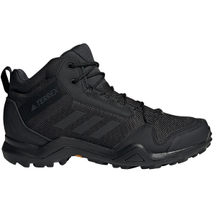 Adidas Outdoor Terrex AX3 Mid GTX Hiking Boot - Men's