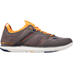 Altra Kayenta Running Shoe - Men's