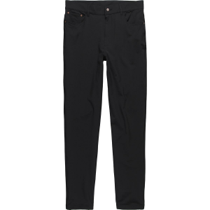 United by Blue Crossover Pant - Men's