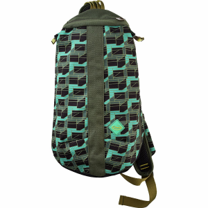Chaco Radlands Sling Pack - Women's