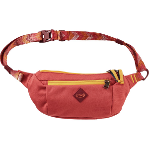 Chaco Radlands Hip Pack - Women's