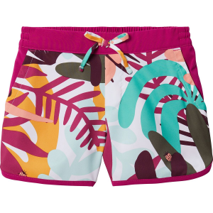Columbia Sandy Shores Board Short - Girls'