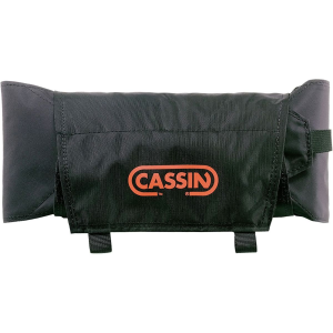 CAMP USA - Cassin Foldable Crampon Bag