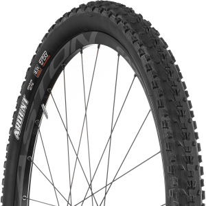 Maxxis Ardent EXO TR Tire - 29in
