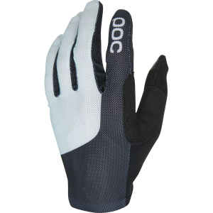 POC Essential Mesh Glove - Men's