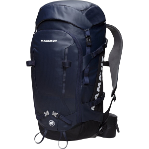 Mammut Trion Spine 35L Backpack