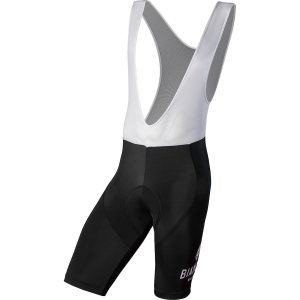 BIANCHI MILANO Legend Bib Short - Men's