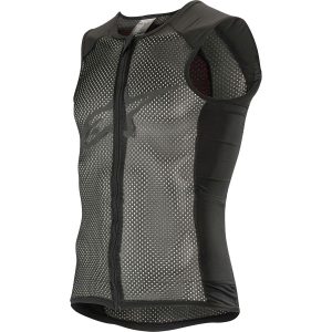 Alpinestars Paragon Plus Protection Vest